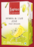 Lemon & Lime Zest Tea