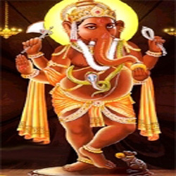 Sarva Karma Anushthan Yagna
