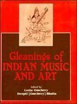Gleanings Of Indian Music And Art