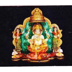 Ganesh Pariwar