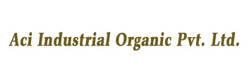 Aci Industrial Organic Private Limited