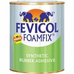 Fevicol+Foamfix