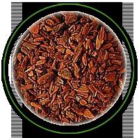 cinchona bark natural