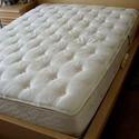 Koyar Foam Spring Coir Mattress