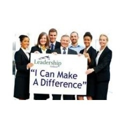 Leadership Training Providers