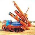 Vengateswara Hydraulic