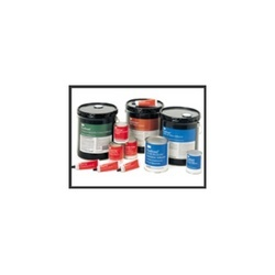 Rubber and Gasket Adhesives