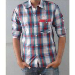 Men S Casual Shirts