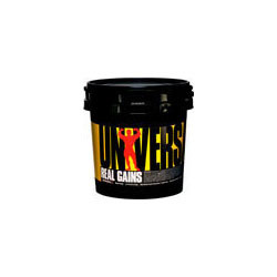 Universal Nutrition Supplement