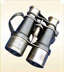 Brass Antique Binocular