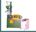 Mpe-tlh-1-fac-60 Injection Moulding Machine