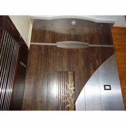 Safety door in thane maharashtra suppliers dealers - Safety wooden door designs ...