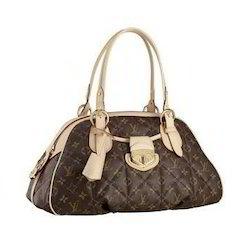 Ladies+Bags