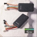 vehicle gps tracker gps modems
