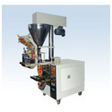 Vacuum Packing Machines