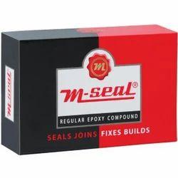 M+Seal