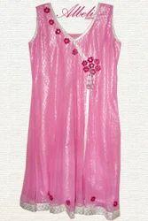 Designer Partywear Kurti