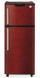 Godrej EON Forst Free Refrigerators