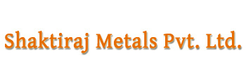 Shaktiraj Metals Private Limited