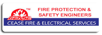 Cease Fire & Electrical Services