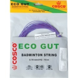 Cosco Badminton Strings