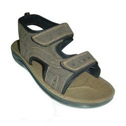 Air+Injected+Slip+On%27s+For+Men+%28PU+076%29