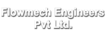 Flowmech Engineers Pvt Ltd