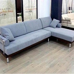 Office Sofa Cloth
