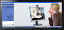 Desktop Video Conferencing - PVCS Pro