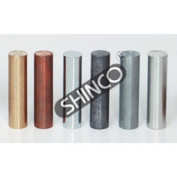 Cylinder Set
