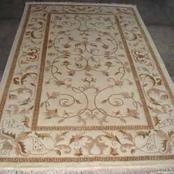 Nepali Floor Carpets