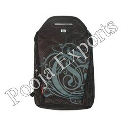 Travel Backpack Bags (Product Code: BP040)