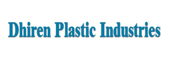 Dhiren Plastic Industries