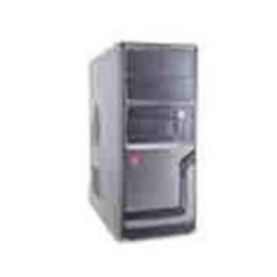Iball Cabinet
