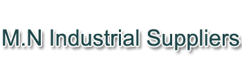 M. N. Industrial Suppliers