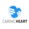 Caring Heart Services