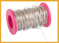 Electrolytic Grade Tinned Copper Foil and Wire