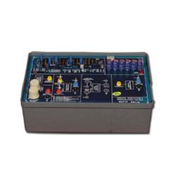 BCT-07-PWM  Modulation Demodulation Kit
