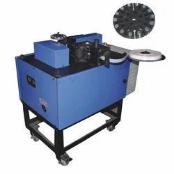 Insulation Paper Inserting Machines (Bottom)
