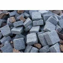 Sadarahalli Stones