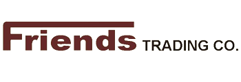 Friends Trading Company