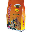 Nutripet Supra - Pet Food