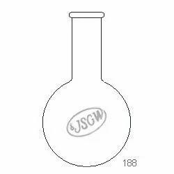 Round-Bottom+Flasks
