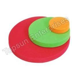 Circle Kit
