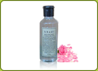 Pure Rose Water ( A Natural Skin Toner )