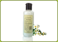 Moisturising Lotion ( With Pure Jasmine )