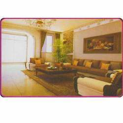 Plaster Of Paris False Ceiling Designs - Designer Plaster of Paris ...