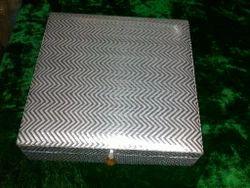 Mdf Box-24