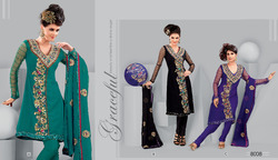 Wedding Function Suits