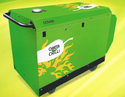 kirloskar chota chilli 5 kva dg set